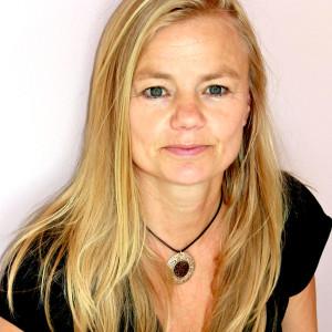 Helena Montelius